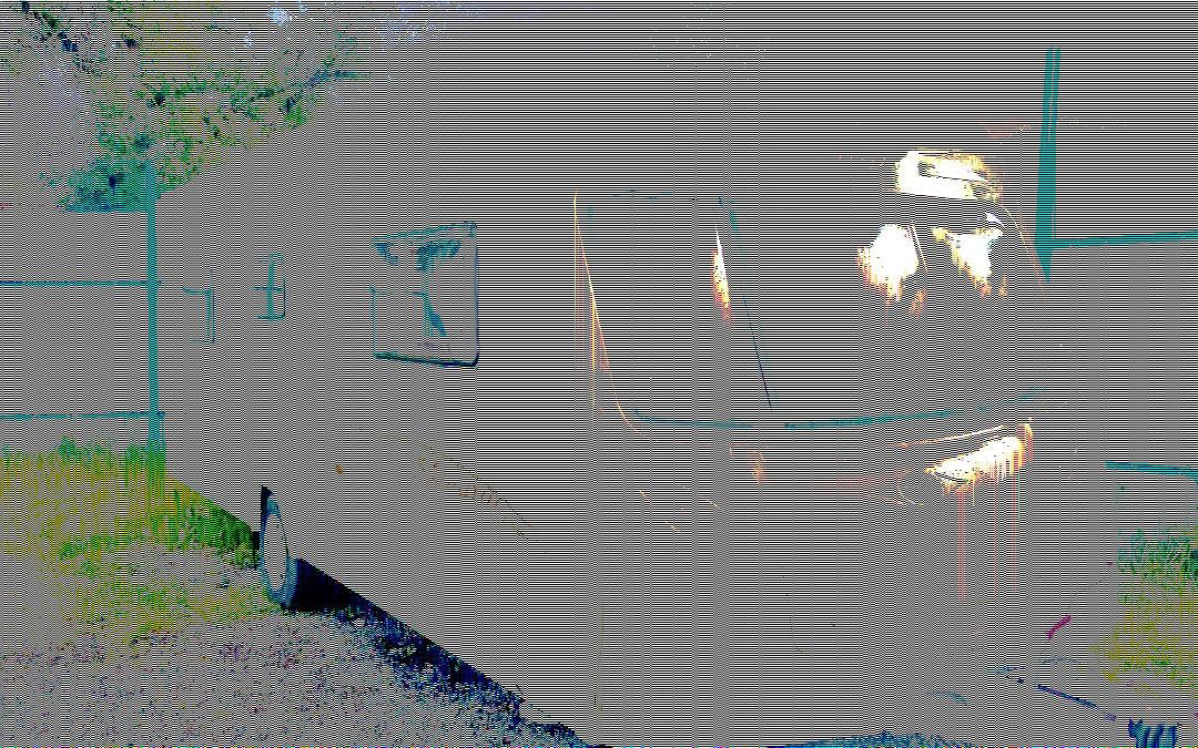 karavan Bailey Senator Oklahoma